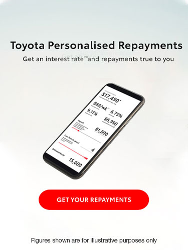 toyota-personalised-repayments-page-2000x800